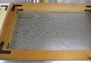 燻製の道具