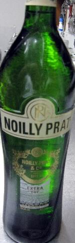 ノイリー・プラット